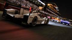 Elrajtolt a hivatalos Le Mans e-sport bajnokság kép