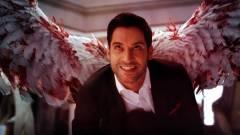 A legelső bűnös is benne lesz a Lucifer 4. évadában kép