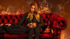 A Lucifer utolsó évadában egy musical epizód is helyet kap kép