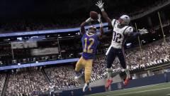 Madden NFL 19 - ismét megjósolta a játék, ki nyeri a Super Bowlt kép