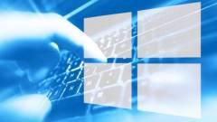 Mi már tudjuk, mikor jön az őszi Windows 10 frissítés! kép
