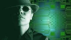 Milliók hiányoznak az IT-biztonsági szektorból kép