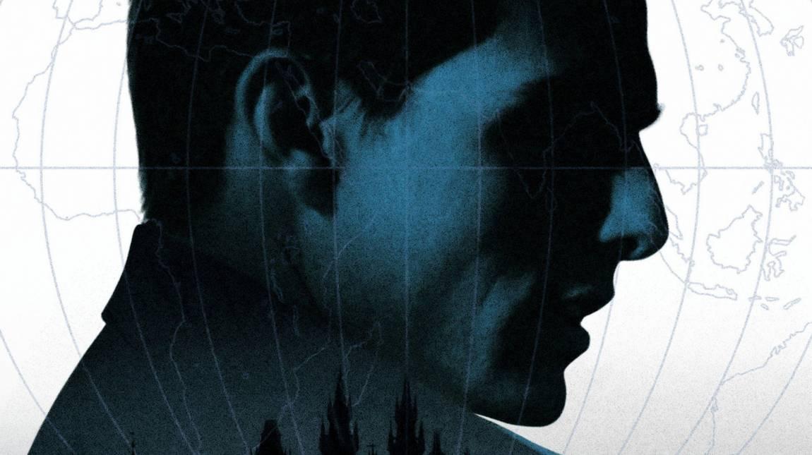 5 in 1: Mission: Impossible-széria - Kritika kép