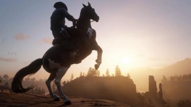 Red Dead Redemption 2 - összesen több mint 3000 ember dolgozott a játékon