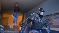 Napi büntetés: így éli meg Leon a sokadik Resident Evil 2 végigjátszást kép