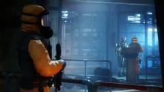 Sniper Ghost Warrior Contracts - apró újdonságok teszik jobbá az élményt kép