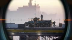 Sniper Ghost Warrior Contracts - megvan, mikor állhatunk újra mesterlövésznek kép