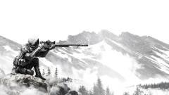 Készül a Sniper Ghost Warrior Contracts 2, alakul a Lords of the Fallen 2 kép