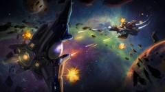 Star Control: Origins - bajba került a játék, most nem lehet megvásárolni kép