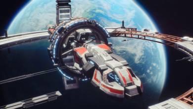 Star Control: Origins – visszatért a játék a Steamre