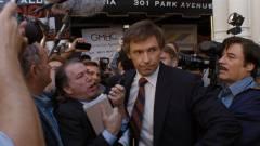 DVD-n láttuk: Így ne legyél elnök kép