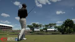 The Golf Club 2019 Featuring PGA TOUR megjelenés - már belevághatunk virtuális golfkarrierünkbe kép