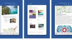 Több mint 500 millióan töltötték le ezeket az Android-appokat kép