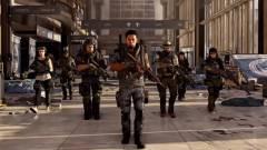 Tom Clancy's The Division 2 - hivatalos matchmakinggel jön az Operation Dark Hours raid új nehézségi fokozata kép