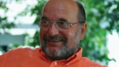 Üzleti szemmel, üzleti alapon: interjú Bojár Gáborral kép