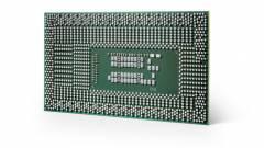Veszélyben az Intel CPU-k kép