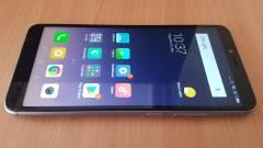 Xiaomi Redmi S2 teszt: az ár-érték bajnoka kép