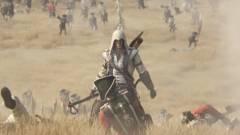 Jövőre jön az Assassin's Creed III Remastered és Liberation Remastered kép
