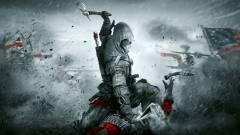 Assassin's Creed III Remastered gépigény - ilyen vas bír el a felújított asszaszinokkal kép