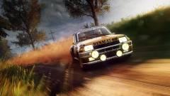 A Jump Force és a DiRT Rally 2.0 is bekerül az Xbox Game Pass kínálatába kép