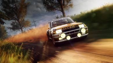 A Jump Force és a DiRT Rally 2.0 is bekerül az Xbox Game Pass kínálatába