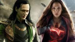 Tíz Marvel sorozat, amit szívesen látnánk a Disney Playen kép