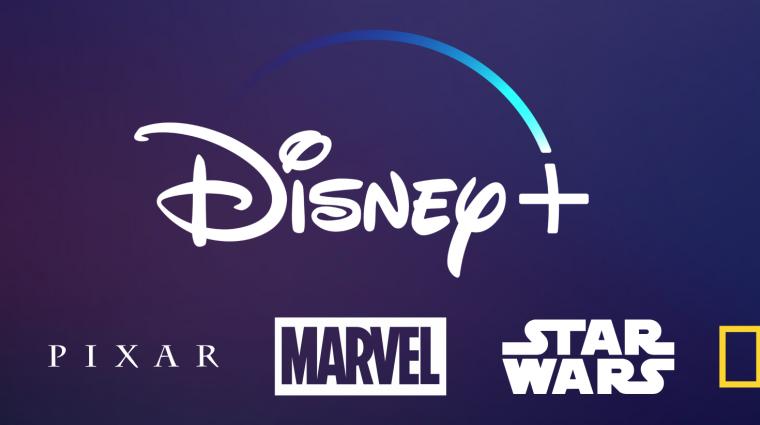 Sokat bukott a Netflix a Disney+ miatt, de még így is hozza a számokat bevezetőkép