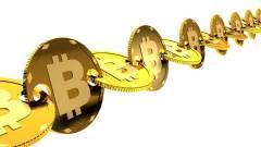 Dollárban vagy kriptovalutában? kép