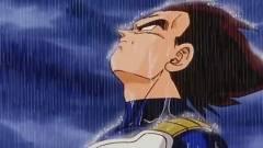 Elhunyt a Dragon Ball zeneszerzője, Shunsuke Kikuchi kép
