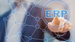 ERP trendek: felturbózott üzletmenet kép