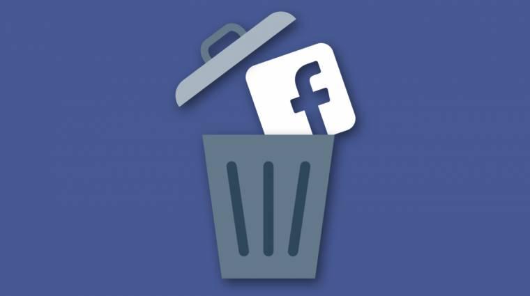 Elindult a Facebook-kivándorlás kép