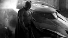 Vélemény: így kellene megmenteni a DC filmes univerzumát kép