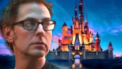 Egy elképzelt beszélgetés James Gunn visszahívásáról kép
