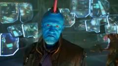 The Suicide Squad - Michael Rooker cáfolta a castingját övező pletykákat kép