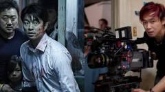 James Wan lesz a producere a Vonat Busanba: Zombi expressz remake-nek kép