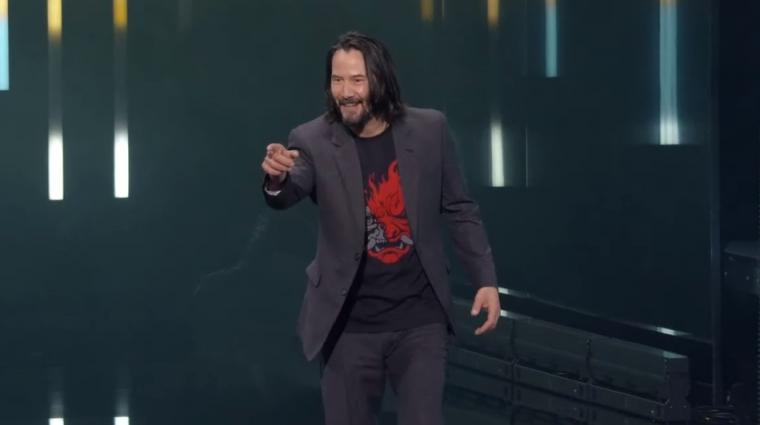 Az E3 2019 10+1 legizgalmasabb bejelentése bevezetőkép