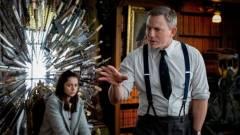 Gigászi üzlet keretén belül készül el a Tőrbe ejtve 2-3, méghozzá a Netflixen kép