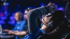 A Riot Games megbüntetett 16 Worldsre készülő játékost kép