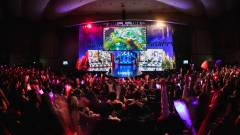 LoL Worlds 2018 - Dél-Korea kiesett kép