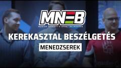 Így látják a magyar e-sport helyzetét a legnagyobb csapatok menedzserei kép