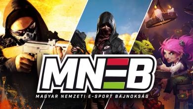 MNEB - megvan a döntők menetrendje!