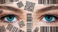 Rohamosan terjed Amerikában az arcfelismerés kép