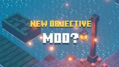Ilyen a Cow Level a Minecraft Dungeonsben kép