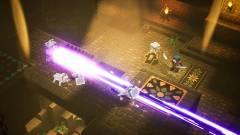 Két teljesen új Minecraft jöhet valamikor a jövőben kép