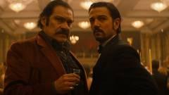 Évadkritika: Narcos: Mexico - 1. évad kép