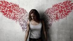 Peppermint: A bosszú angyala - Kritika kép
