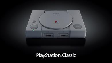 PlayStation Classic - ezzel a 20 játékkal érkezik