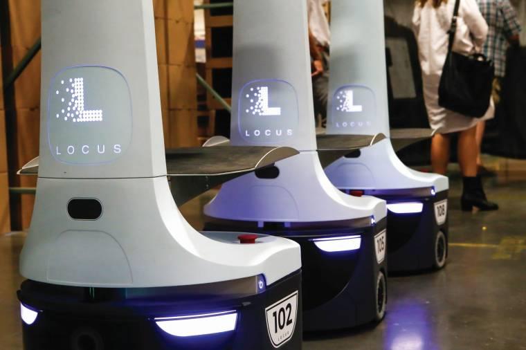 Robotot keresek az interneten és beruházások nélkül hogyan lehet pénzt új módszerekkel keresni
