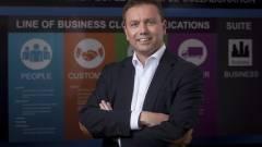 Nyerő magánfelhő az SAP-tól kép