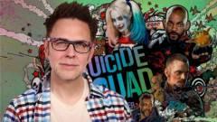 James Gunn rendezheti a Suicide Squad 2-t kép